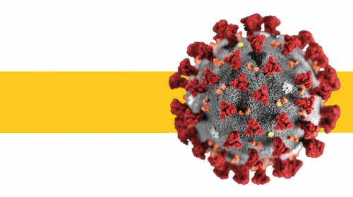 carlos velo psicologia coronavirus cuarentena asilamiento COVID-19 afrontamiento