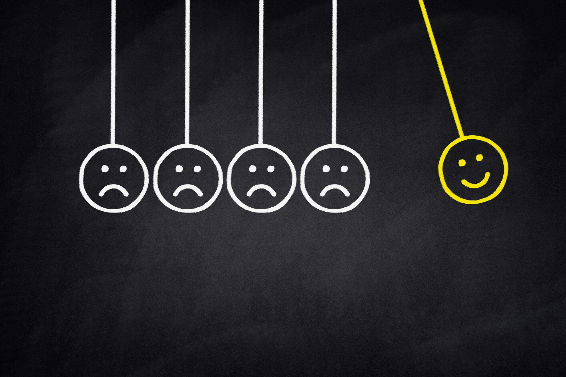 carlos velo depresión ansiedad psicología clínica