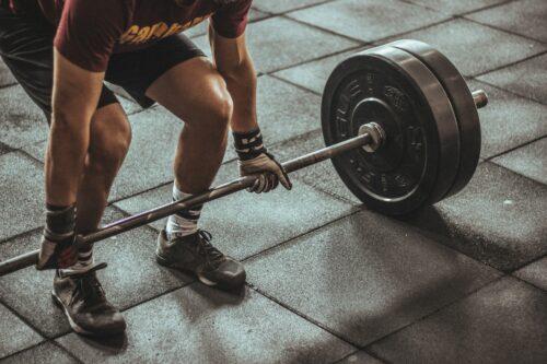 carlos velo deporte victor freitas psicologia