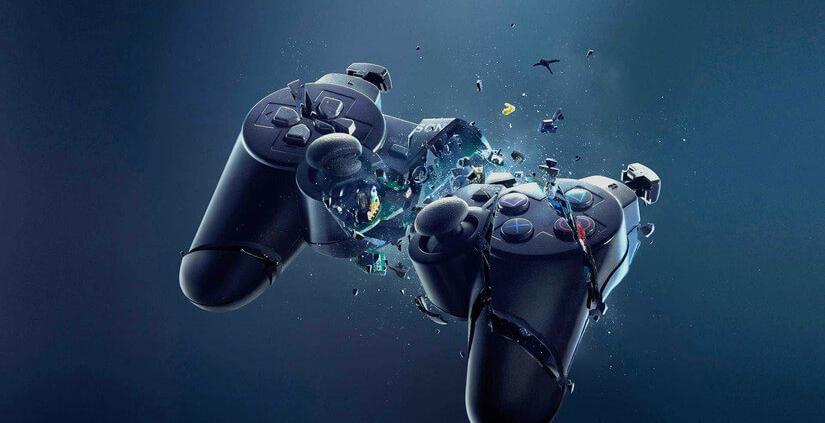 carlos velo psicologia videojuegos
