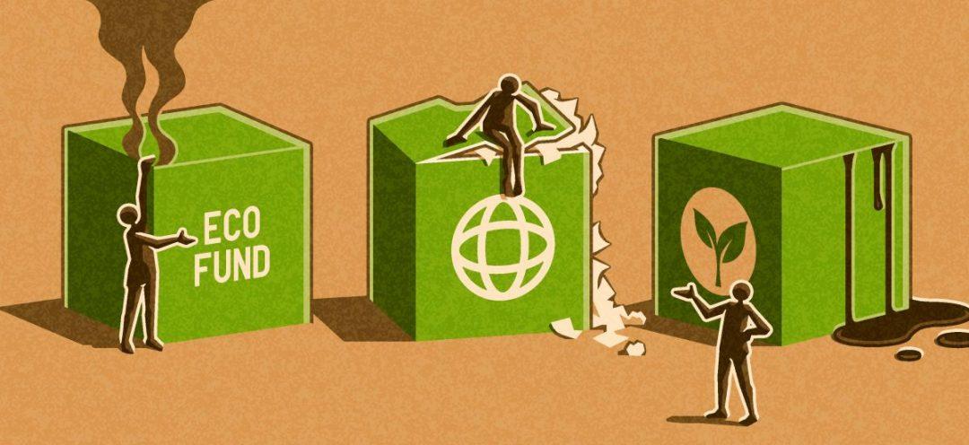 carlos velo psicología publicidad greenwashing anuncios