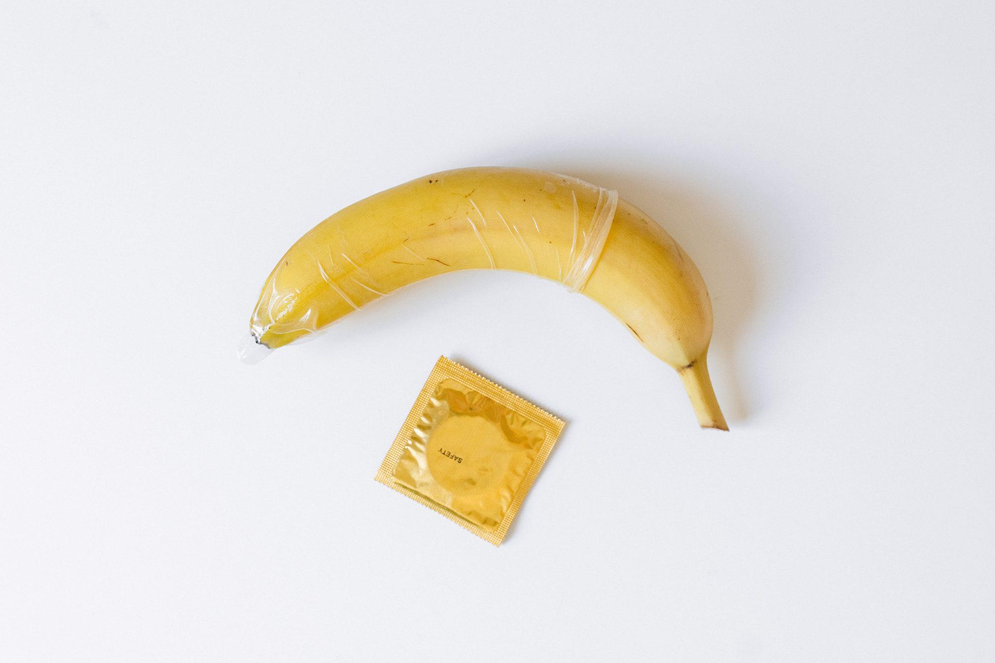 carlos velo nataliya vaitkevich riesgo sexual condón preservativo ETS infeccones trasnmisión