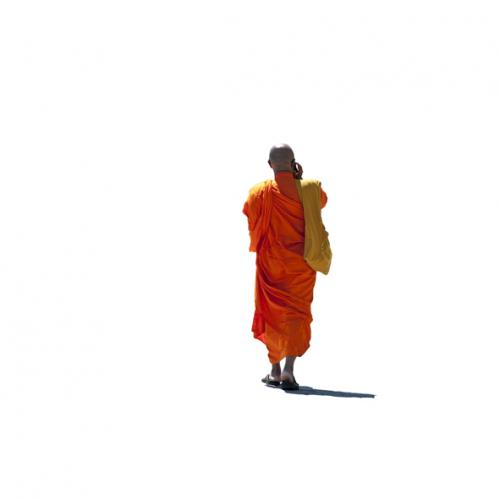 carlos velo psicologia mindfulness meditacion para occidentales